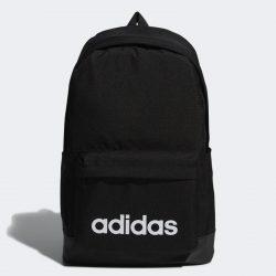 Adidas Classic XL Backpack (FL3716)