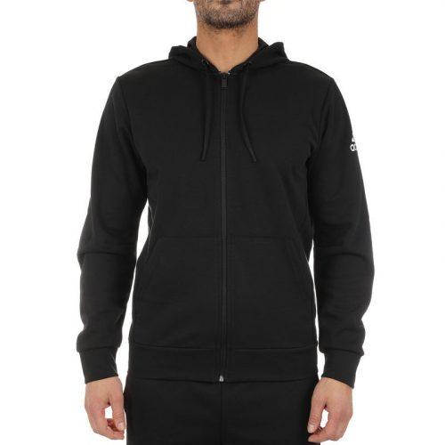 Adidas Must Haves Hoodie (FL3948) Мъжки суичър