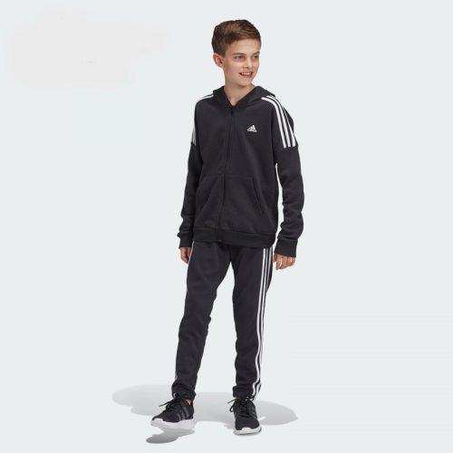 Adidas JB COTTON TS (FM5716) Детски екип