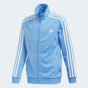 Adidas Tiro Track Suit (FM5722) Детски екип