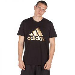 Adidas 8 Bit Graphic Foil Tee (FN1735) Мъжка Тениска