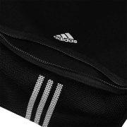 Adidas Classic 3-Stripes (FS8331) Раница