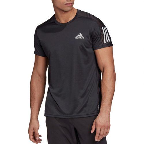 Adidas Own the Run Tee (FS9799) Мъжка Тениска
