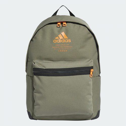Adidas Classic Twill Fabric (FT8759) Раница