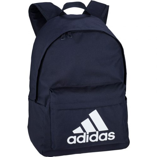 Adidas Classic Backpack Bos (FT8762)