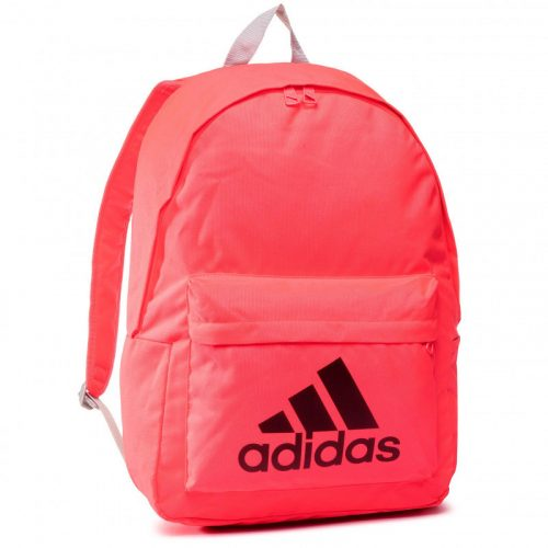 Adidas Classic BP Bos (FT8763) Раница