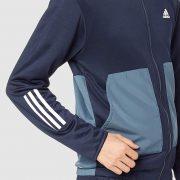 Adidas MTS Fabric Mix (FU6326)