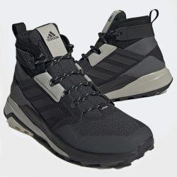 Adidas Terrex Trailmaker Mid (FU7234) Мъжки Боти