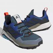 Adidas Terrex Trailmaker (FU7236) Мъжки Маратонки