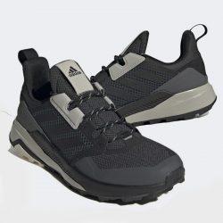 Adidas Terrex Trailmaker (FU7237) Мъжки Маратонки