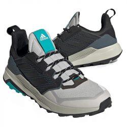 Adidas Terrex Trailmaker (FU7238) Мъжки Маратонки
