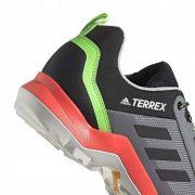 Adidas Terrex AX3 Hiking (FU7826) Мъжки Маратонки