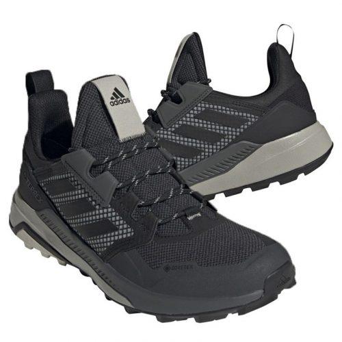 Adidas Terrex Trailmaker GTX (FV6863) Мъжки Маратонки