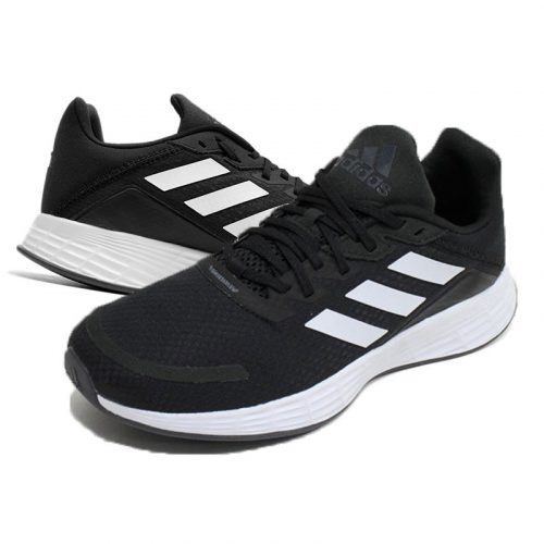 Adidas Duramo Sl (FV8786) Мъжки Маратонки