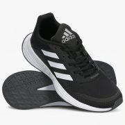 Adidas Duramo SL W (FV8794) Дамски Маратонки