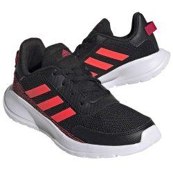 Adidas Tensaur Run K (FV9445)