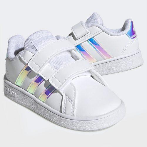 Adidas Grand Court I (FW1276)