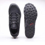 Adidas Terrex Agravic TR (FW1452) Мъжки Маратонки