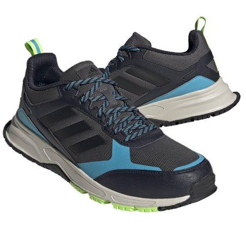 Adidas Rockadia Trail 3.0 (FW3740) Мъжки Маратонки