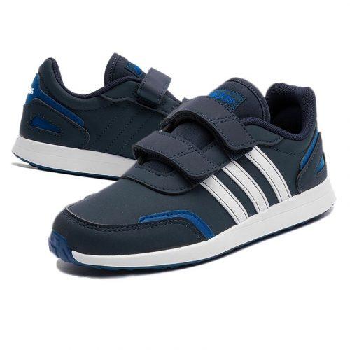 Adidas VS Switch 3 C (FW3983) Детски Маратонки