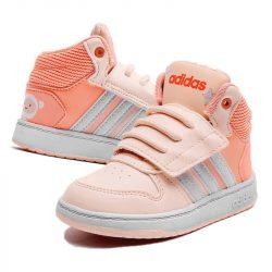Adidas Hoops Mid 2.0 I (FW4924)