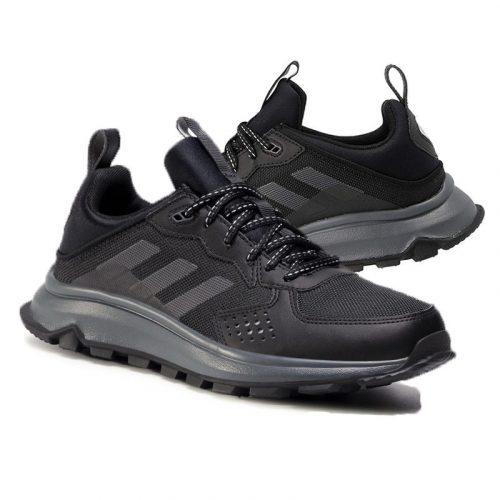 Adidas Response Trail (FW4939) Мъжки Маратонки