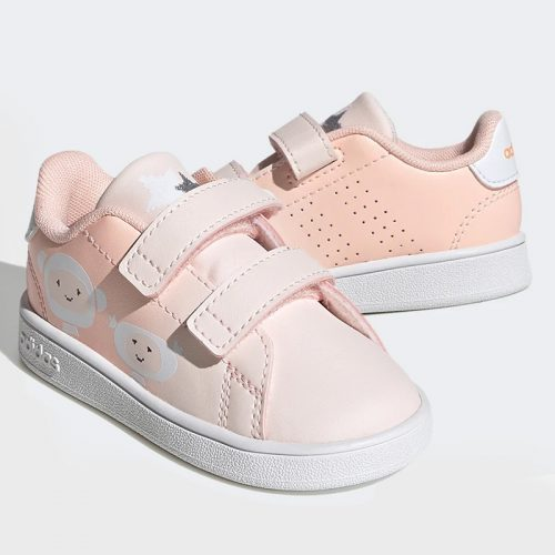 Adidas Advantage I (FW4952) Детски Маратонки