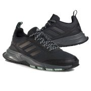 Adidas  Rockadia Trail 3.0 (FW5287) Дамски Маратонки