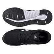 Adidas Galaxy 5 (FW5717) Мъжки Маратонки