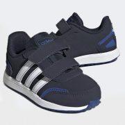 Adidas VS Switch 3 I (FW6663) Детски Маратонки