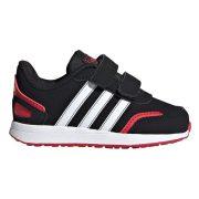 Adidas VS Switch 3 I (FW6664) Детски Маратонки