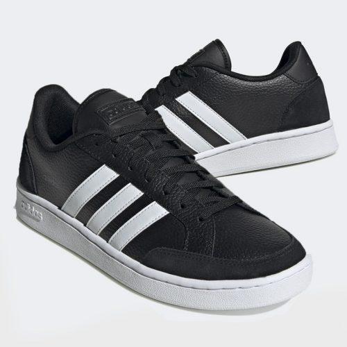 Adidas Grand Court SE (FW6690) Мъжки Маратонки