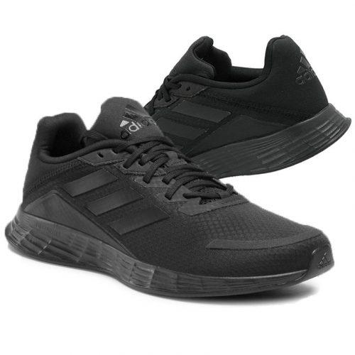 Adidas Duramo Sl (FW7393) Мъжки Маратонки