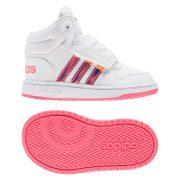 Adidas Hoops 2.0 I Mid (FW7609)
