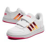 Adidas Hoops 2.0 CMF I (FW7614)