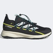 Adidas Terrex Voyager 21 (FW9399) Мъжки Маратонки