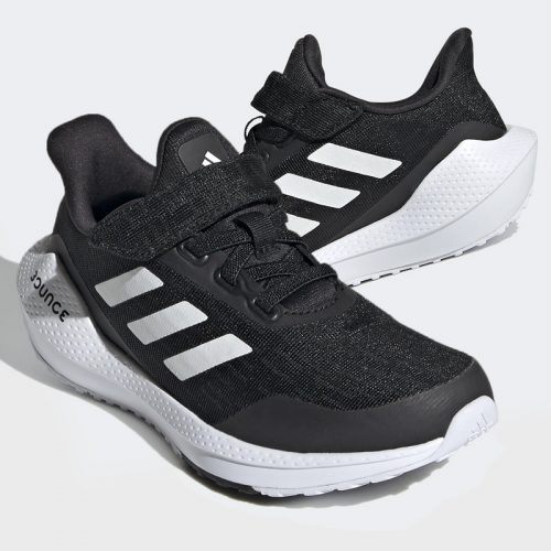 Adidas EQ21 RUN EL K (FX2254) Юношески Маратонки