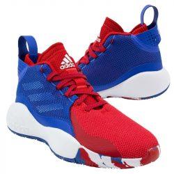 Adidas D Rose 773 2020 (FX2754) Мъжки Кецове