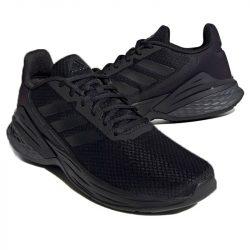 Adidas Response SR (FX3627) Мъжки Маратонки