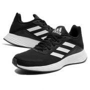 Adidas Duramo SL K (FX7307) Юношески Маратонки