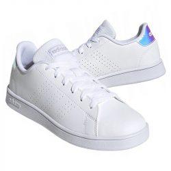 Adidas Advantage K (FY4624) Юношески Маратонки