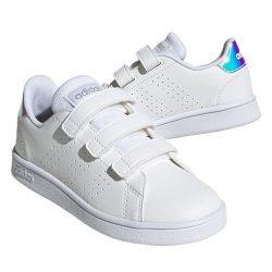 Adidas Advantage C (FY4625) Детски Маратонки