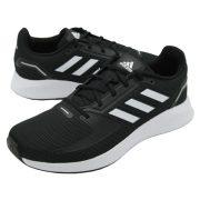 Adidas Runfalcon 2.0 (FY5943) Мъжки Маратонки