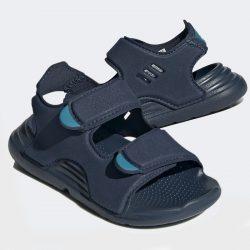 Adidas Swim Sandal I (FY6040)