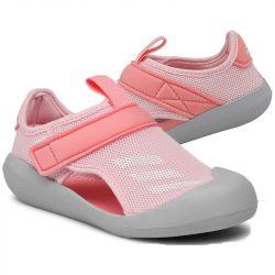 Adidas Altaventure Ct C (FY6041) Детски сандали