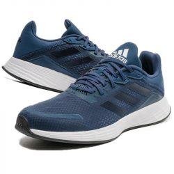Adidas Duramo Sl (FY6681) Мъжки Маратонки