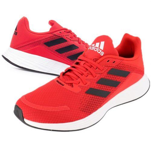Adidas Duramo Sl (FY6682) Мъжки Маратонки