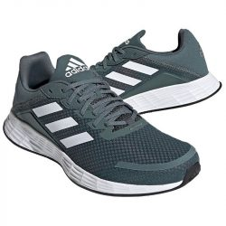 Adidas Duramo Sl (FY6684) Мъжки Маратонки