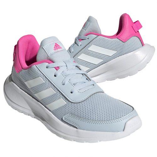 Adidas Tensaur Run K (FY7288)