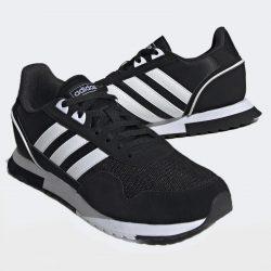 Adidas 8K 2020 (FY8040) Мъжки Маратонки